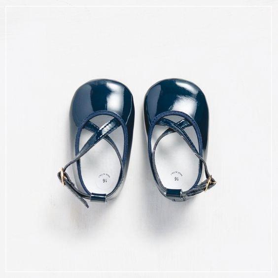 взуття 1