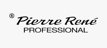 Pierre Rene