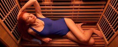 sauna-chervona-gol