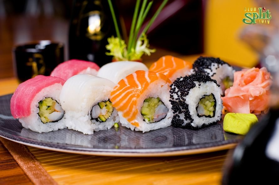 sushi_split_4