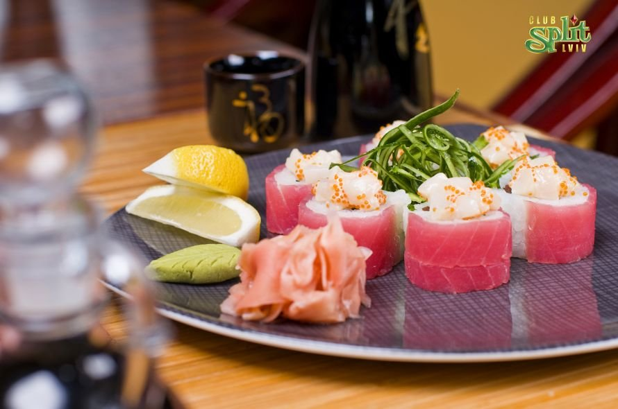 sushi_split_2