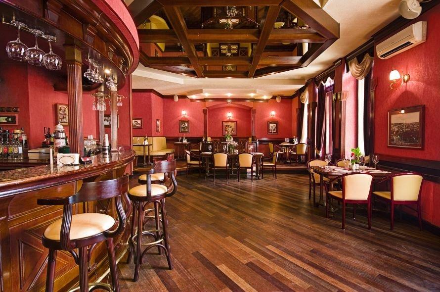 restaurant_split_2