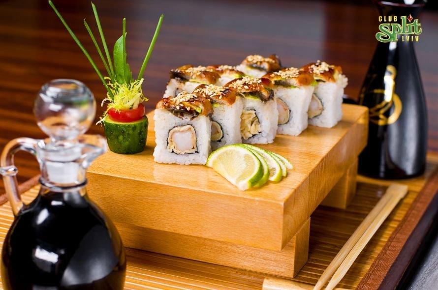 sushi_split_3