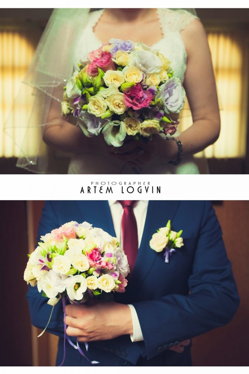 logvin_artem (3)