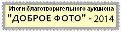 1459cafe8ceb302ff83b492c3ab27110