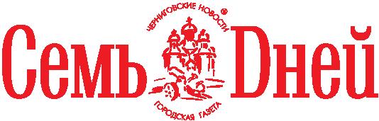 !лого 7Д
