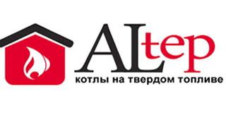 альтеп