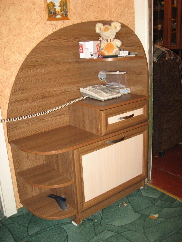 мебель 009