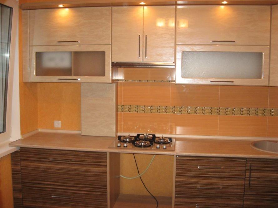 Кухни 1 002