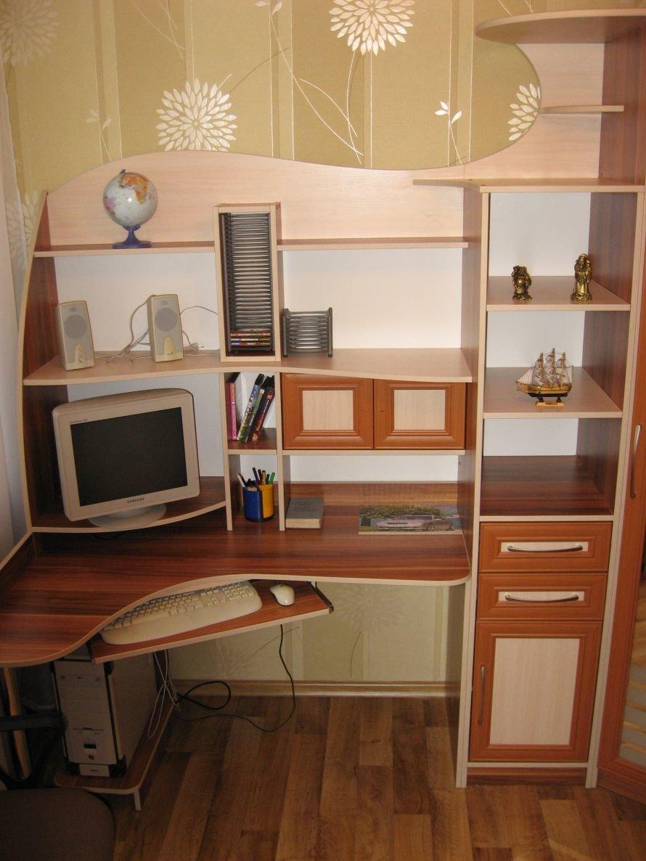 мебель 010