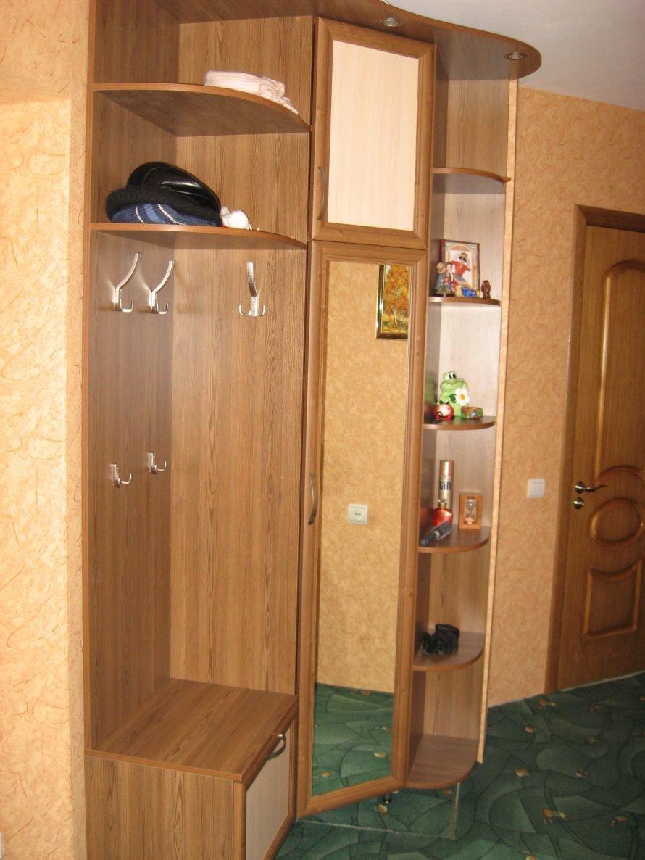 мебель 008