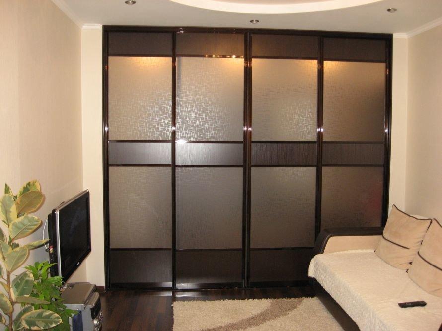 мебель 020