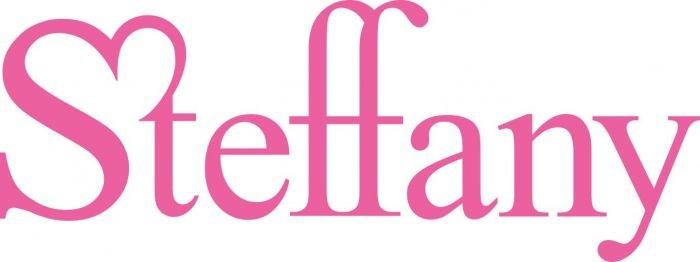 Steffany_logo