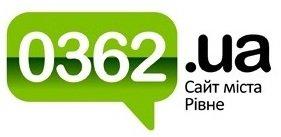 site0362_logo