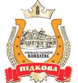 logo_a
