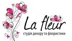 la_fleur_logo2