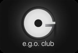 logo_ego1339513797