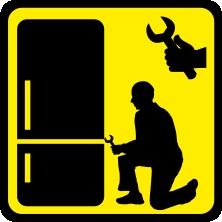 6106 холодильник ремонт