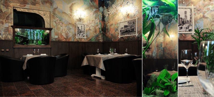 Ресторан_сборка2