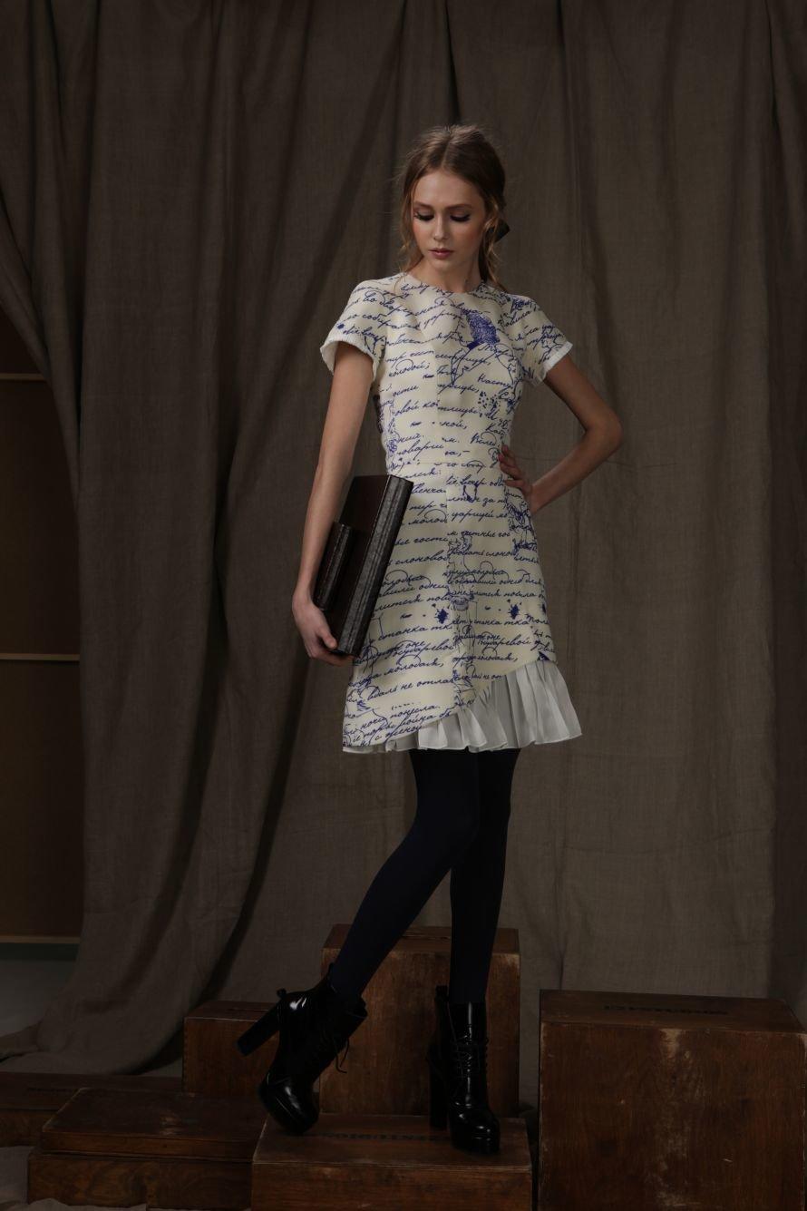 платье-100%шелк