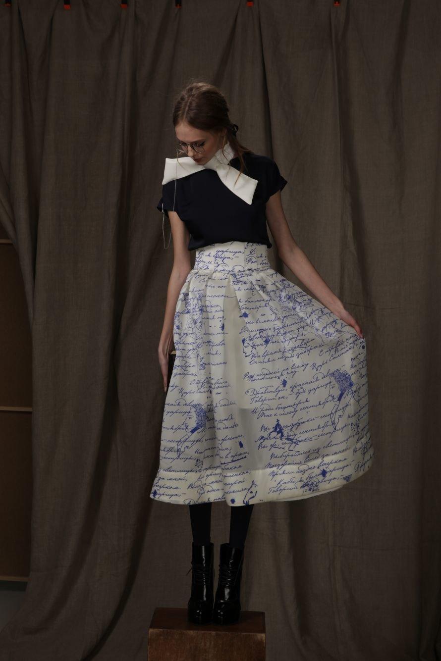 блуза- 100%шелк,юбка 100%шелк
