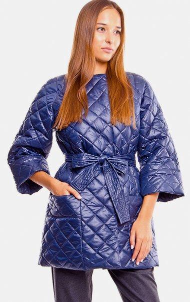 zhenskoe-sinee-palto-mr520-mr-202-20013-0815-blue