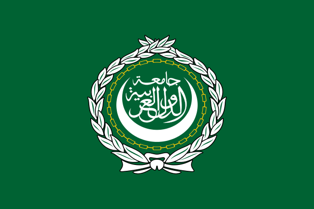Flag_of_the_Arab_League.svg