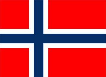 Norwegian-flag2