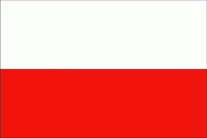 prapor-polska