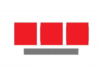 Nova_sport