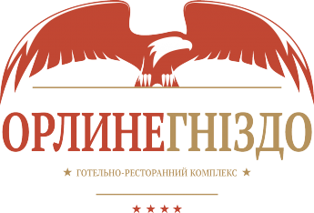 logo_146978553976