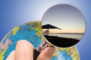 Туристические-бизнес-идеи-с-нуля