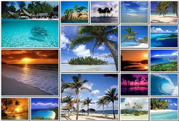 JPG.Amazing.Beaches.Wallpapers.1600x1200.02.122