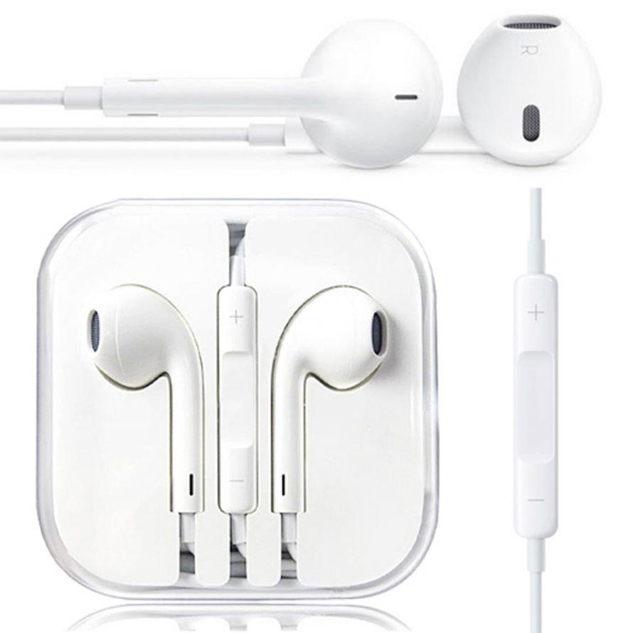 2013-100-EarPods-Ear-pod-Headset-Earphone-font-b-Headphone-b-font-With-Remote-Mic-For