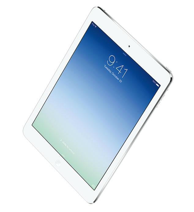 Apple-iPad-Air-image
