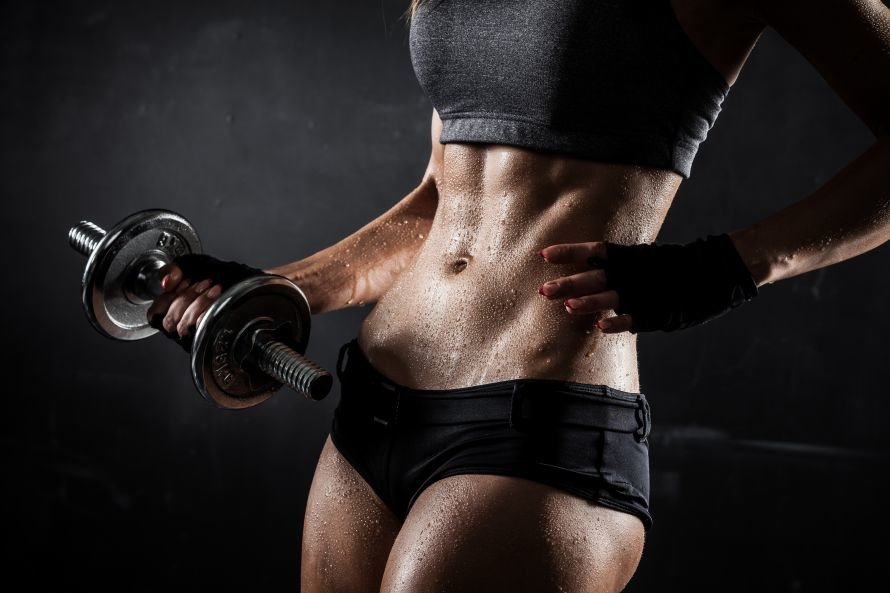 woman-perspiration-fitness (1)