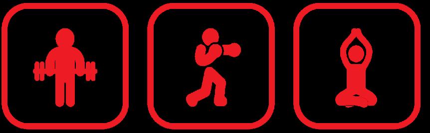 nova_logo1