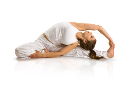 1357160129_stretching.-chast-23