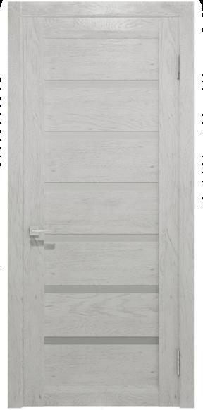 Vash-Stil-Ekyu-white.9ebe0656e2b37e900a9f2e55123fb05135