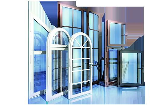 plastikovye-okna