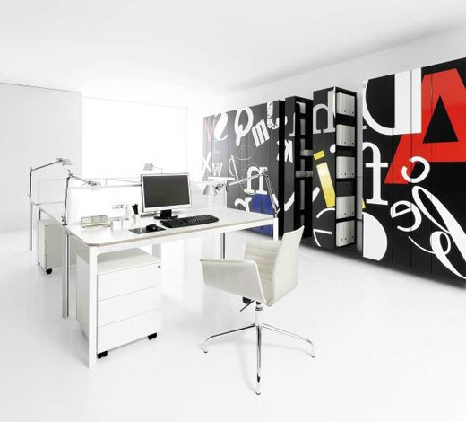 italian-office-furniture-design-1