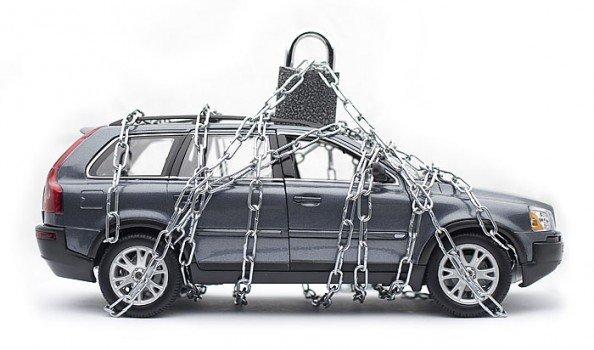 Охранные-системы-для-Вашего-автомобиля--594x350