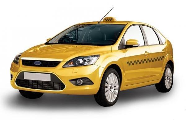 taxi1609