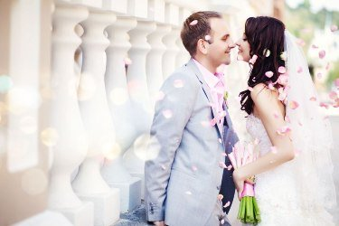 wedding - копия