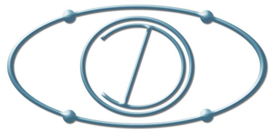 1 страница-лого