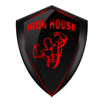 gym-logo_145872608368
