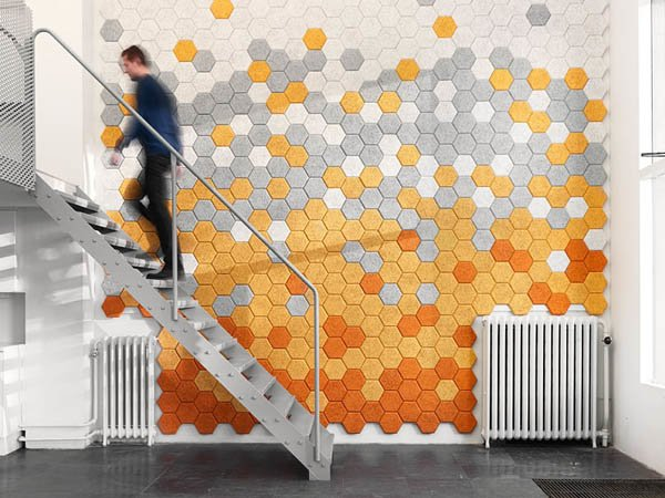 Form-Us-With-Love-Hexagons-2