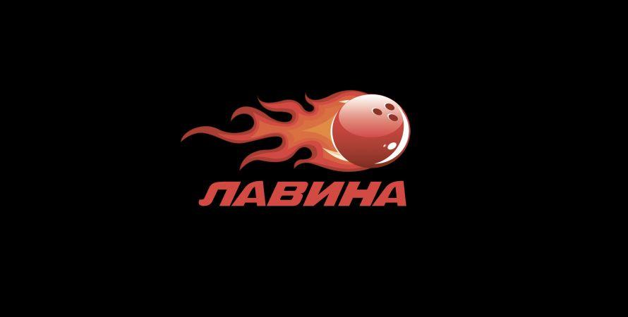 лавина_лого2