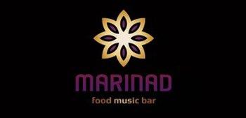 marinad