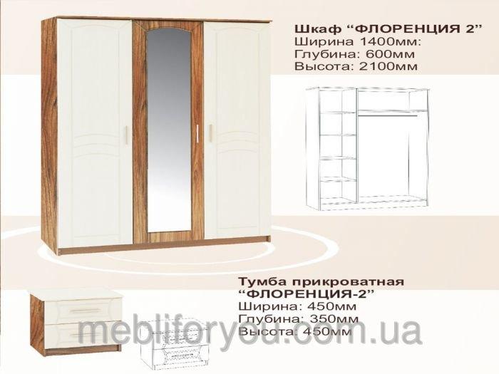 247019451_w640_h640_phynyimxot